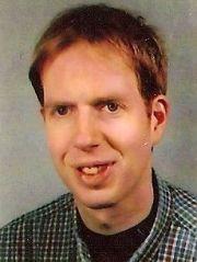 Lukas1972