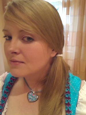 Jennyy