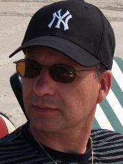 Dieter1957