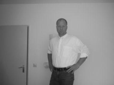 franksch3