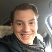 dating site deutschland onlinedating