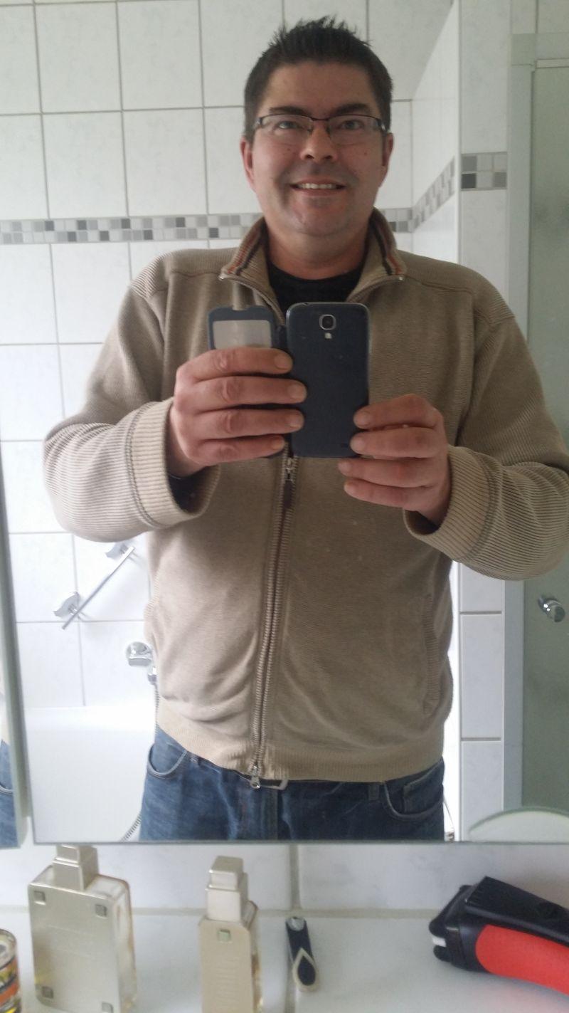 frank3254