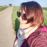 Frau_Sowieso